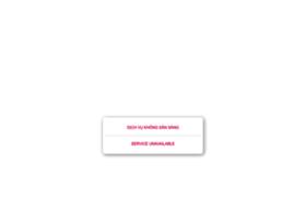 maytinh.net.vn