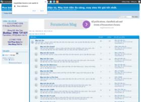 maytinhtien.forumvi.com