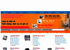 maytinhvieta.com