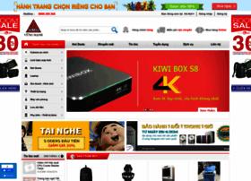 maytinhvungmanh.com