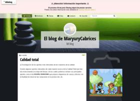 mayumayu.obolog.com