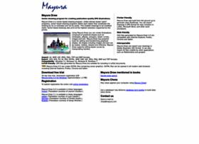 mayura.com