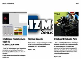 mayurvarma14.wordpress.com
