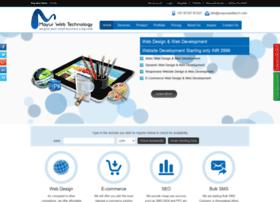 mayurwebtech.com