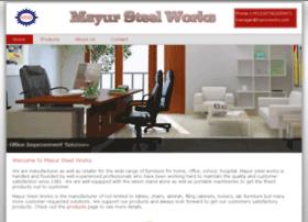 mayurworks.com