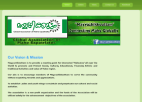 mayyazhikkoottam.com