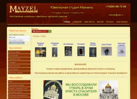 mayzel.ru