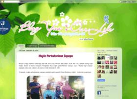 maz-naz.blogspot.com
