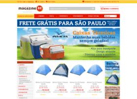 maz.com.br