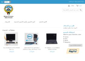 mazade.com