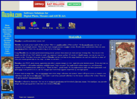mazaika.tripod.com