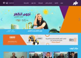 mazajfm.com