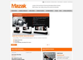 mazak.com.sg