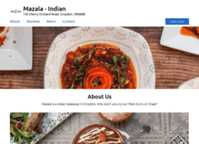 mazala.co.uk