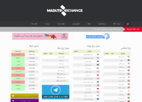 www.mazanne.com Visit site