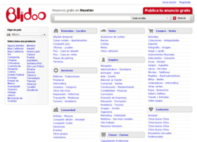 mazatlan.blidoo.com.mx