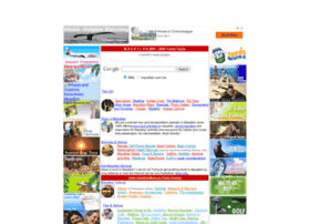 mazatlan.com.mx
