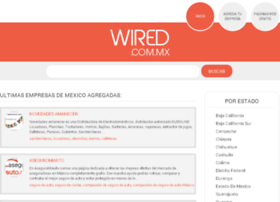 mazatlan.wired.com.mx