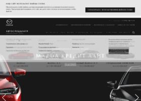 mazda-asc.ru