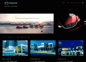 mazda-pasion.com