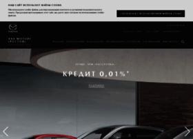 mazda-rostov.ru