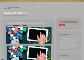 mazda6thailand.com