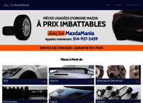 mazdamania.com