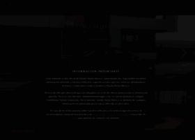 mazdamexico.com.mx