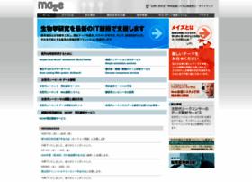 maze.co.jp