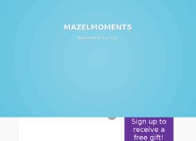 mazelmoments.uberflip.com