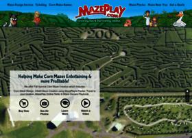 mazeplay.com