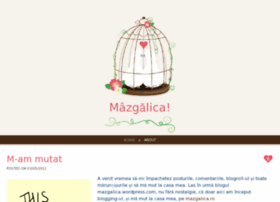mazgalica.wordpress.com