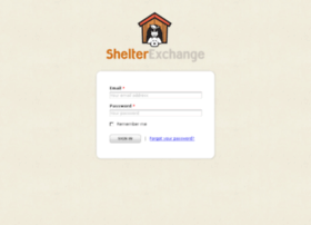 maziesmission.shelterexchange.org