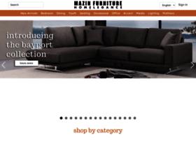 mazinfurniture.com