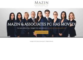 mazinlawyers.com
