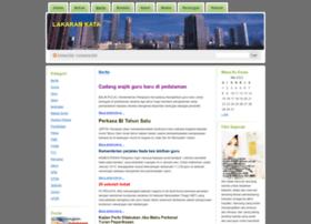 mazlan66.wordpress.com