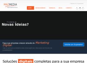 mazmedia.com.br