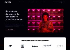 mazooma.com