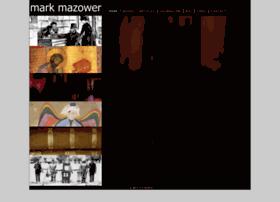 mazower.com