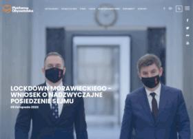 mazowsze.platforma.org