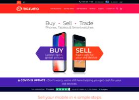 mazumamobile.com.au