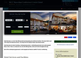 mazurkas-warsaw.hotel-rez.com