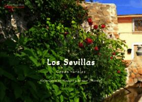 mazuza-rural.es