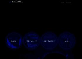 mazuzu.com