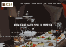 mazza-hamburg.de