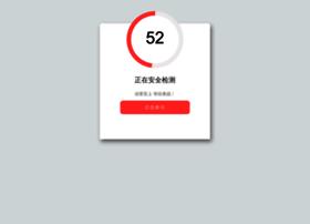 mazzamasti.com