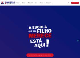 mazzarello.com.br