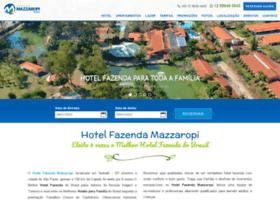 mazzaropi.com.br