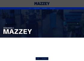 mazzey.cl