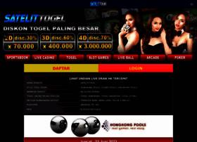 mazzicontractors.com